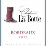 CHATEAU LA BOTTE